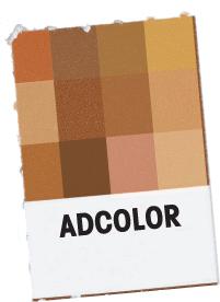ADCOLOR_logo